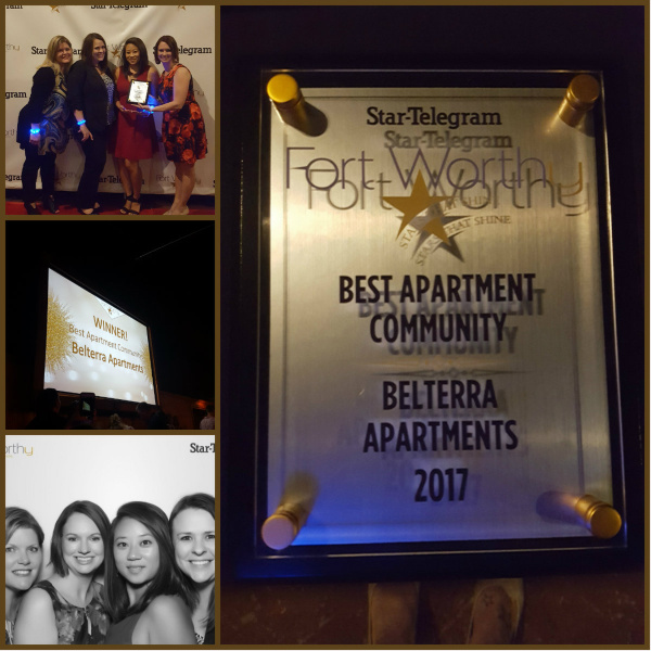 fort worthy belterra best apartment community in fort worth