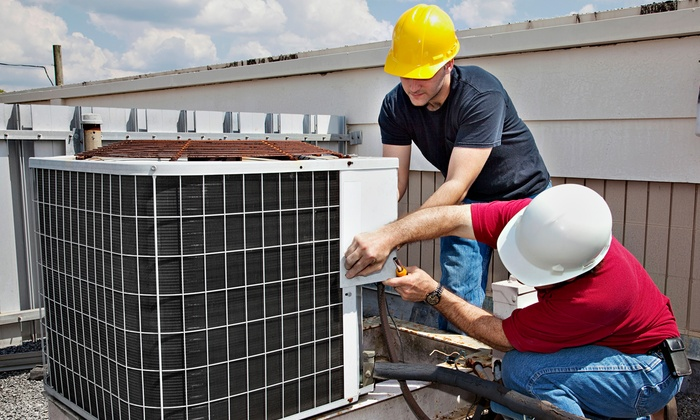 apartment hvac systems market