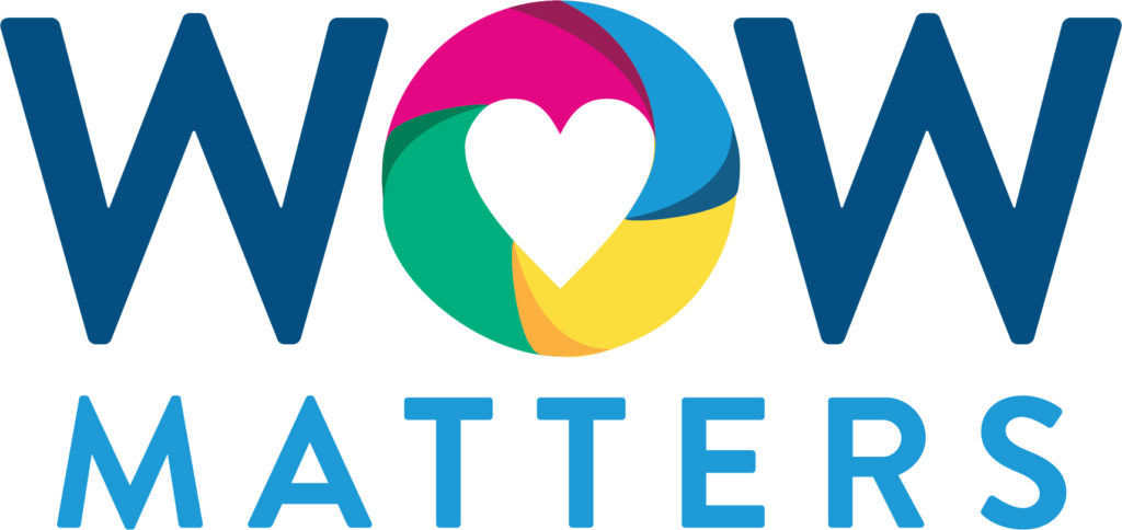 WOW Matters - The Venterra Experience