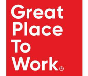 best workplaces in texas great place to work logo