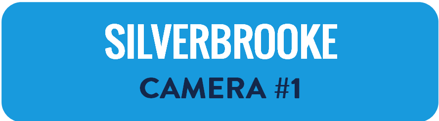 Silverbrooke Camera #1 - Venterra Development Projects