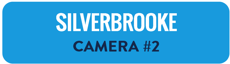 Silverbrooke Camera #2 - Venterra Development Projects
