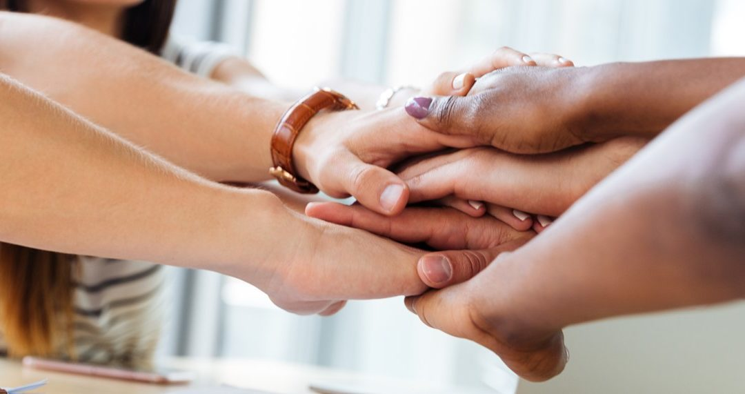 Diversity, Equity, and Inclusion at Venterra Realty