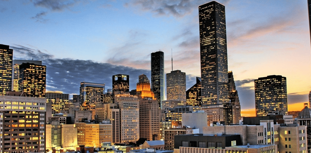 Houston Career Fairs – July 23rd & July 27th